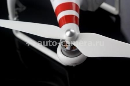 Запасные пропеллеры для коптера для селфи phantom заказать dji goggles для коптера в астрахань
